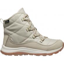 Women's Terradora II Ankle Boot Waterproof by Keen in Marion IA