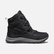 Women's Terradora II Ankle Boot Waterproof by Keen in Oskaloosa IA