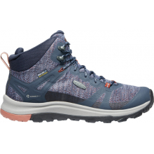Women's Terradora II Mid Waterproof