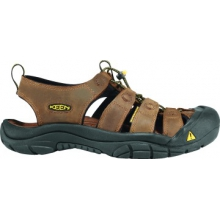 Men's Newport by Keen in Juneau Ak