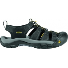 Men's Newport H2 by Keen in Fairbanks Ak