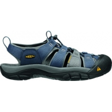 Men's Newport H2 by Keen in Keene Nh