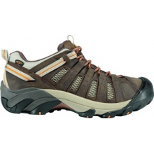 Men's Voyageur by Keen in Lafayette Co