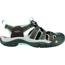 Women's Newport H2 by Keen in Fairbanks Ak