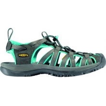Women's Whisper by Keen in Omak Wa