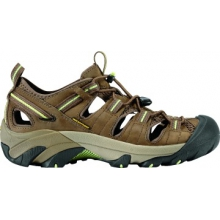 Women's Arroyo II by Keen in Fort Smith Ar