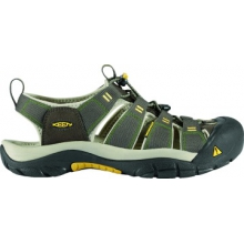 Men's Newport H2 by Keen in Juneau Ak