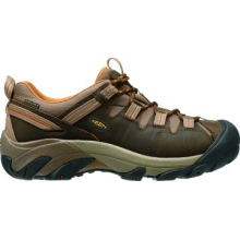 Men's Targhee II by Keen in Sylva Nc