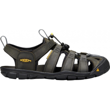 Men's Clearwater CNX Leather