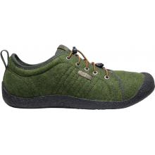 Men's Howser Lace by Keen in Cranbrook BC