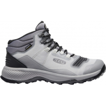 Men's Tempo Flex Mid Wp by Keen in Boulder CO
