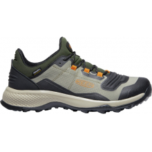 Men's Tempo Flex Wp by Keen in Cranbrook BC