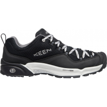 Men's Wasatch Crest Vent by Keen in Sioux Falls SD