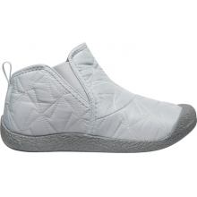 Women's Howser Ankle Boot