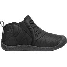 Women's Howser Ankle Boot by Keen