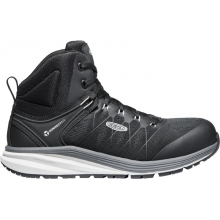 Men's Vista Energy Mid by Keen in Knoxville TN