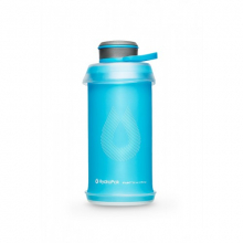 Stash Bottle 750Ml by HydraPak