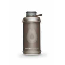 Stash Bottle 750Ml by HydraPak in Blacksburg VA