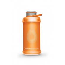 Stash Bottle 750Ml by HydraPak