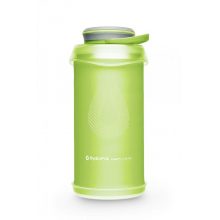 Stash Bottle 1L by HydraPak