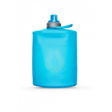 Stow Bottle 500Ml by HydraPak in Boulder Co
