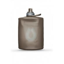 Stow Bottle 500Ml by HydraPak in Santa Rosa Ca