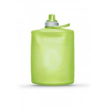 Stow Bottle 500Ml by HydraPak