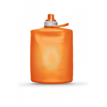 Stow Bottle 500Ml by HydraPak in Squamish Bc