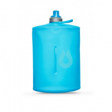 Stow Bottle 1L by HydraPak