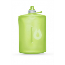 Stow Bottle 1L by HydraPak in Squamish Bc