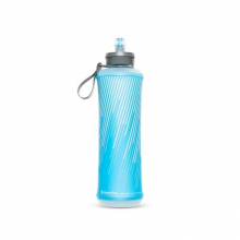 Softflask 750 by HydraPak in Grand Junction Co