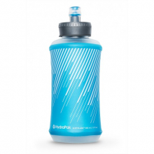 Softflask 500 by HydraPak in Boulder Co