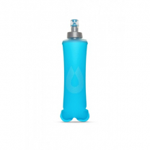 Softflask 250 by HydraPak in Boulder Co