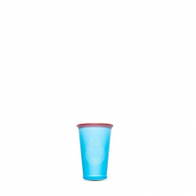Speed Cup - 2 Pack