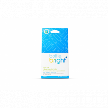 Bottle Bright by HydraPak
