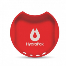 Watergate by HydraPak