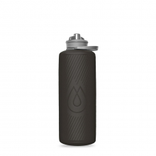 Flux Bottle 1L by HydraPak