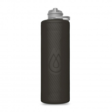 Flux Bottle 1.5L by HydraPak