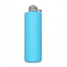 Flux Bottle 1.5L by HydraPak