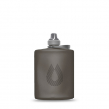 Stow Bottle 500Ml