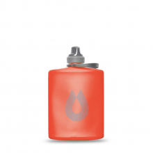 Stow Bottle 500Ml by HydraPak in Cranbrook BC