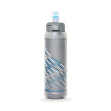 Skyflask IT Speed 300Ml