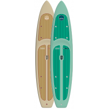 Tahoe SUP Paddlecraft by Tahoe SUP