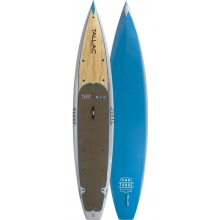 Tahoe SUP Tallac by Tahoe SUP