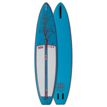 Tahoe iSUP Alpine Explorer - Inflatable by Tahoe SUP