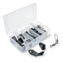 Terminator Kit