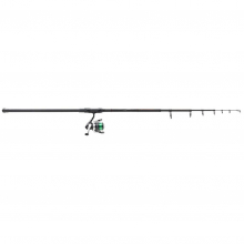 Tanager R Tele Strong | Model #COMBO TANAGER R T-350 FD 80/150 Strong
