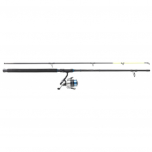 Tanager R Boat | 50 | 2.10m | Model #COMBO TANAGER R 212 100/300 Boat