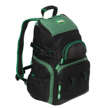 Backpack | Model #ACC. LUGGAGE BACKPACK by Mitchell