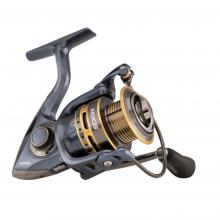 MX6 Spinning Reel | 3500 | Model #MX6 Spin 35 FD MX6SP35X